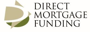 Direct Mortgage Funding, Inc. logo