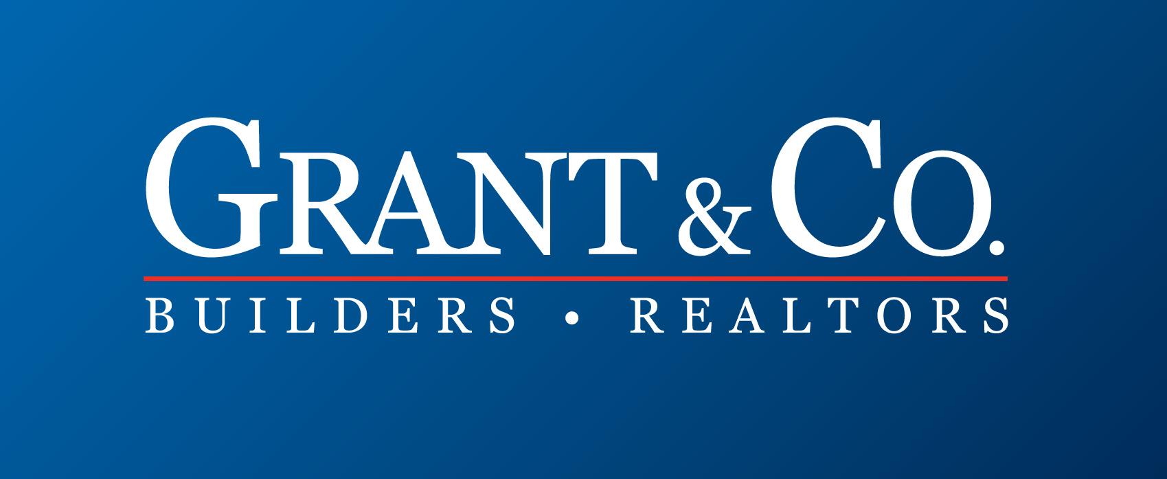 Grant & Co. logo