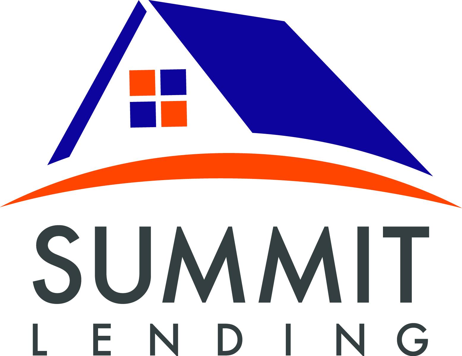 Summit Lending logo