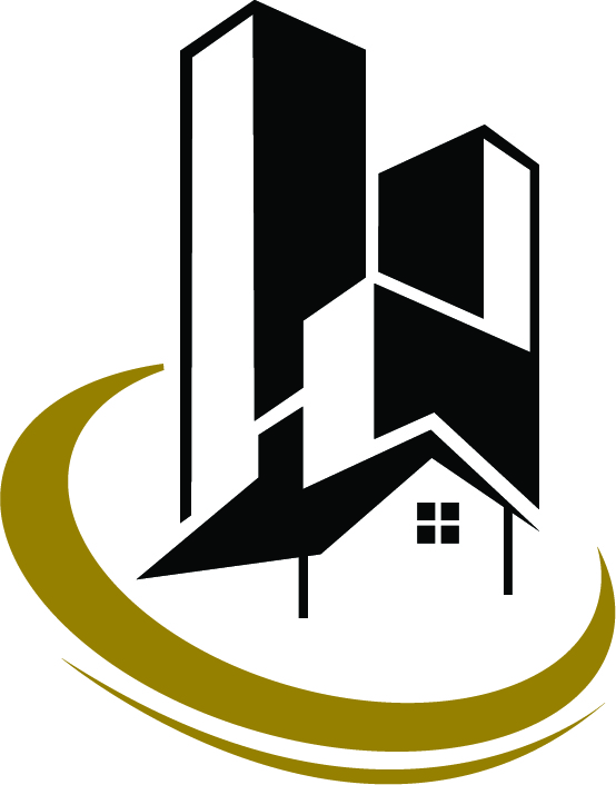 Innova Realty & Management logo