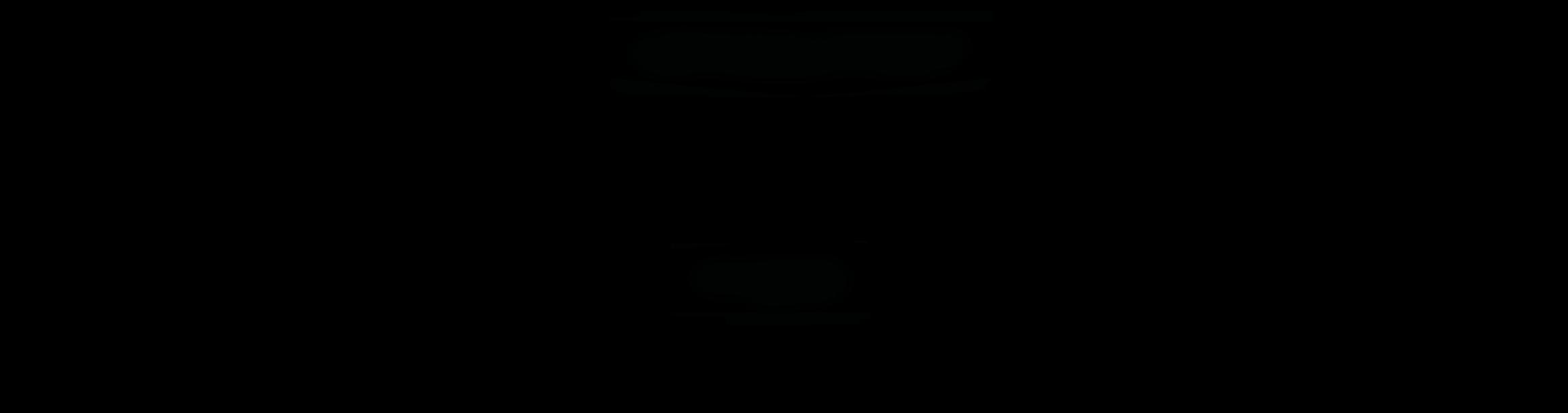 Pennington Title Company logo