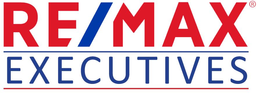 RE/MAX Executives logo