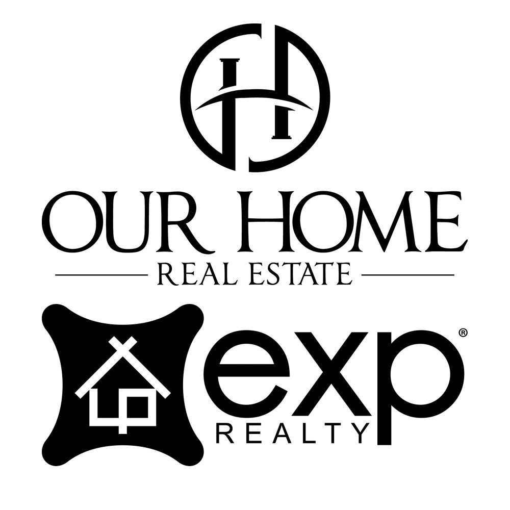Our Home Real Estate, LLC. logo