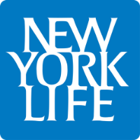 New York Life Insurance Company - Chicago logo