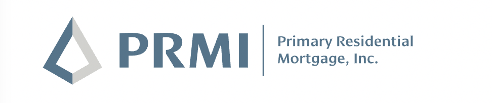 Primary Residential Mortgage Inc. logo