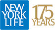 NYLIFE Securities LLC logo