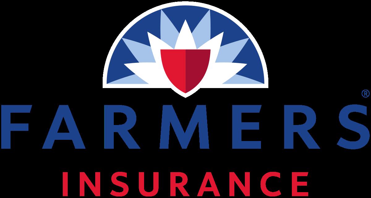 Farmers Insurance 1475 logo