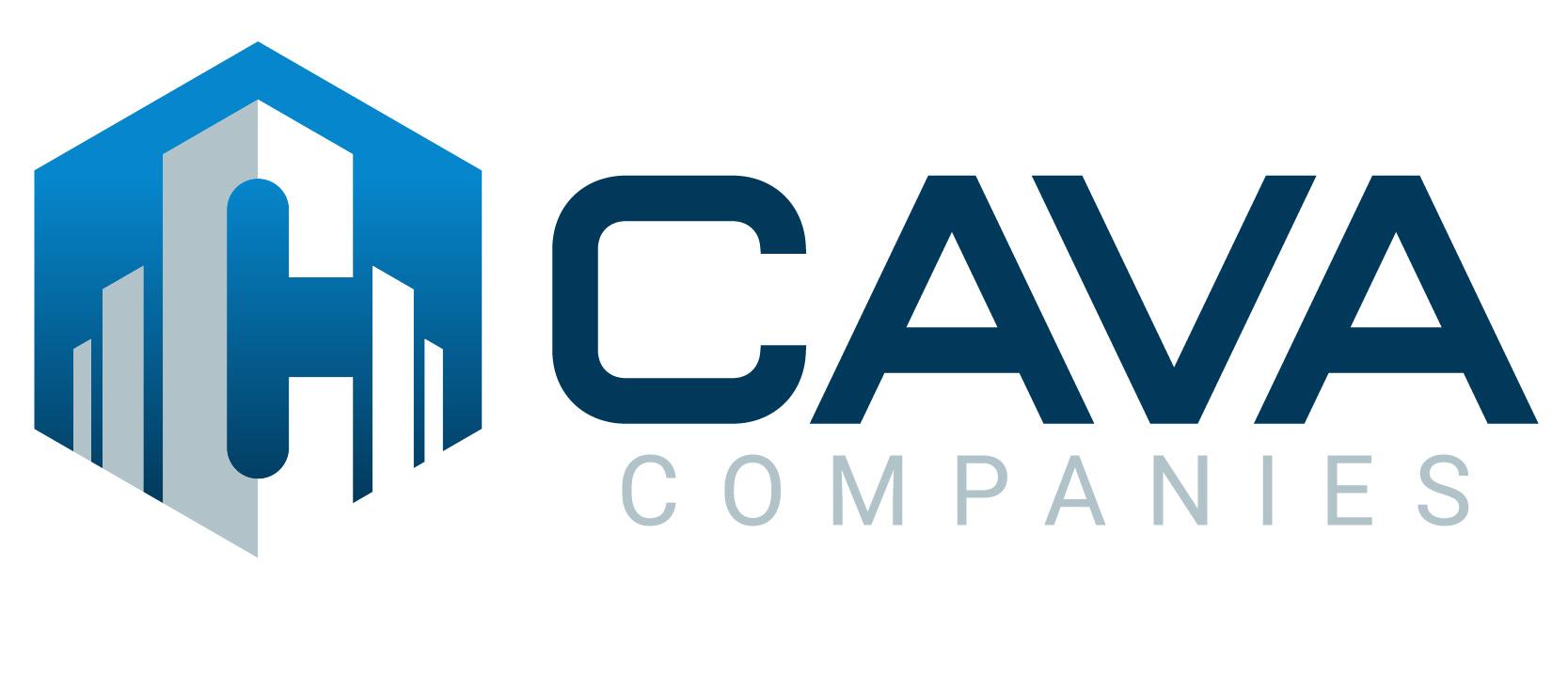 Cava Companies logo