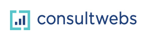Consultwebs logo
