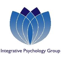 Integrative Psychology Group logo