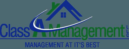 Class A Management logo