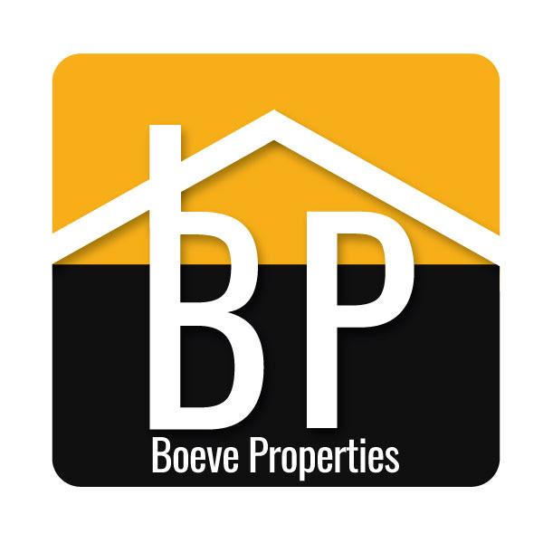 Boeve Properties logo