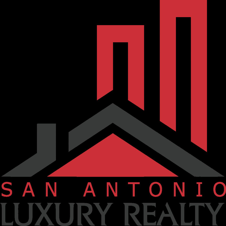 San Antonio Luxury Realty logo