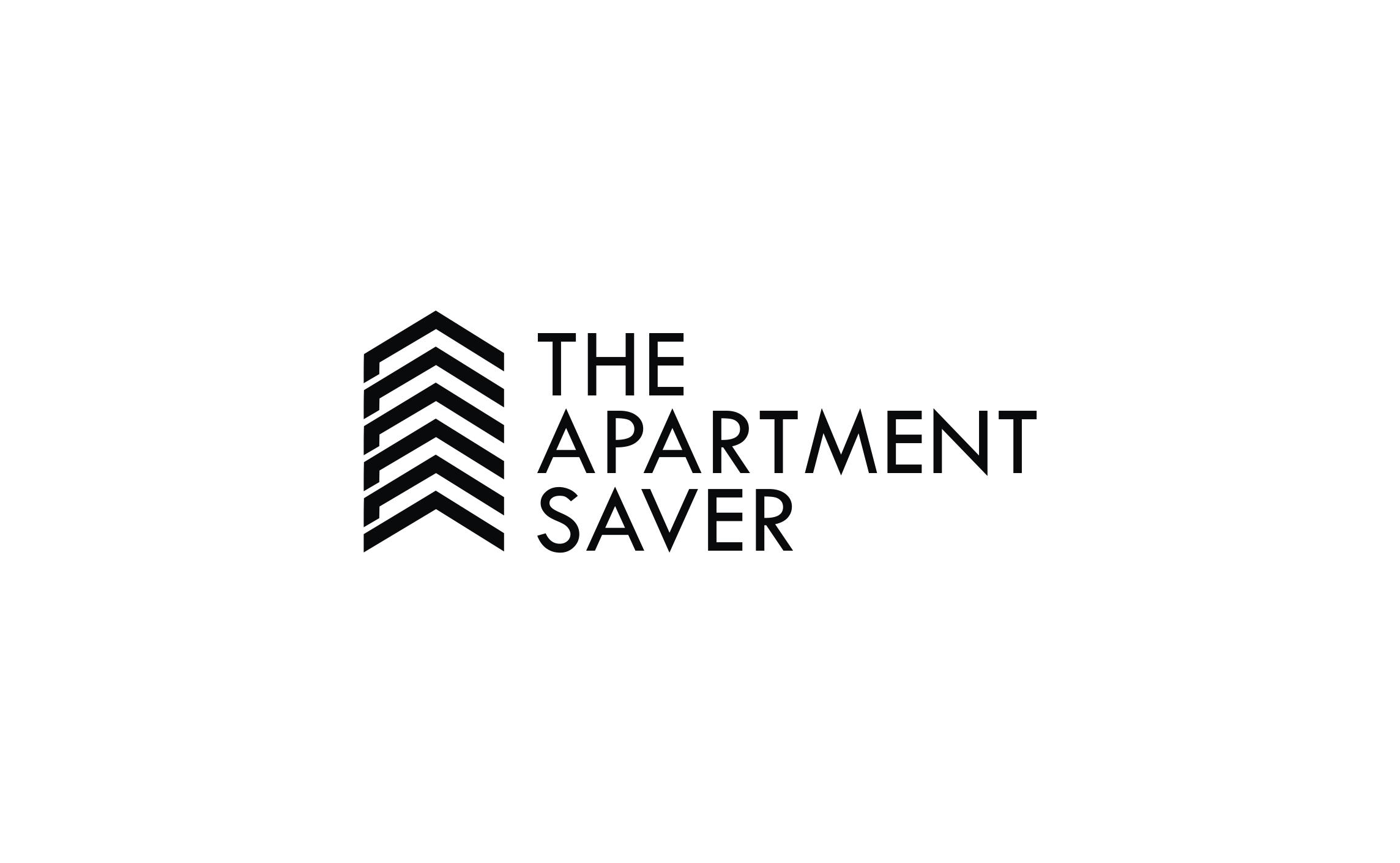The Apartment Saver logo