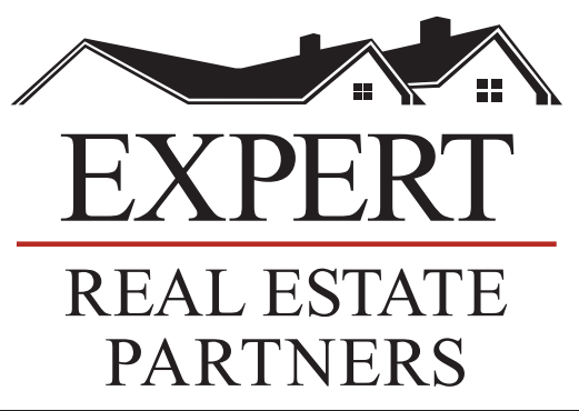 Expert Real Estate Partners logo