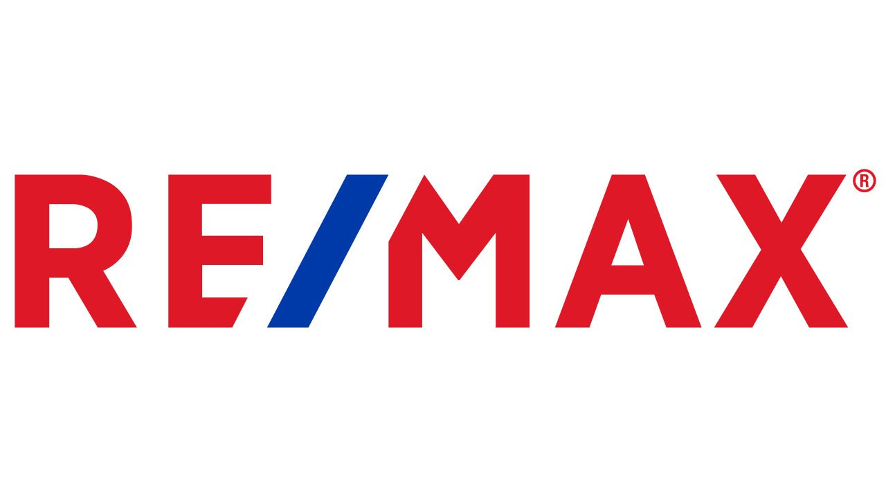 The Integrity Group at RE/MAX logo