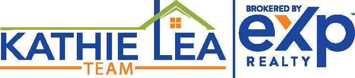 The Kathie Lea Homes Team logo