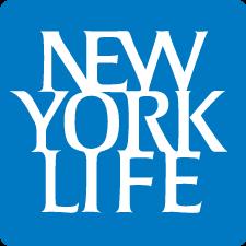 New York Life DFW logo
