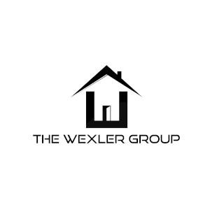 The Wexler Group logo