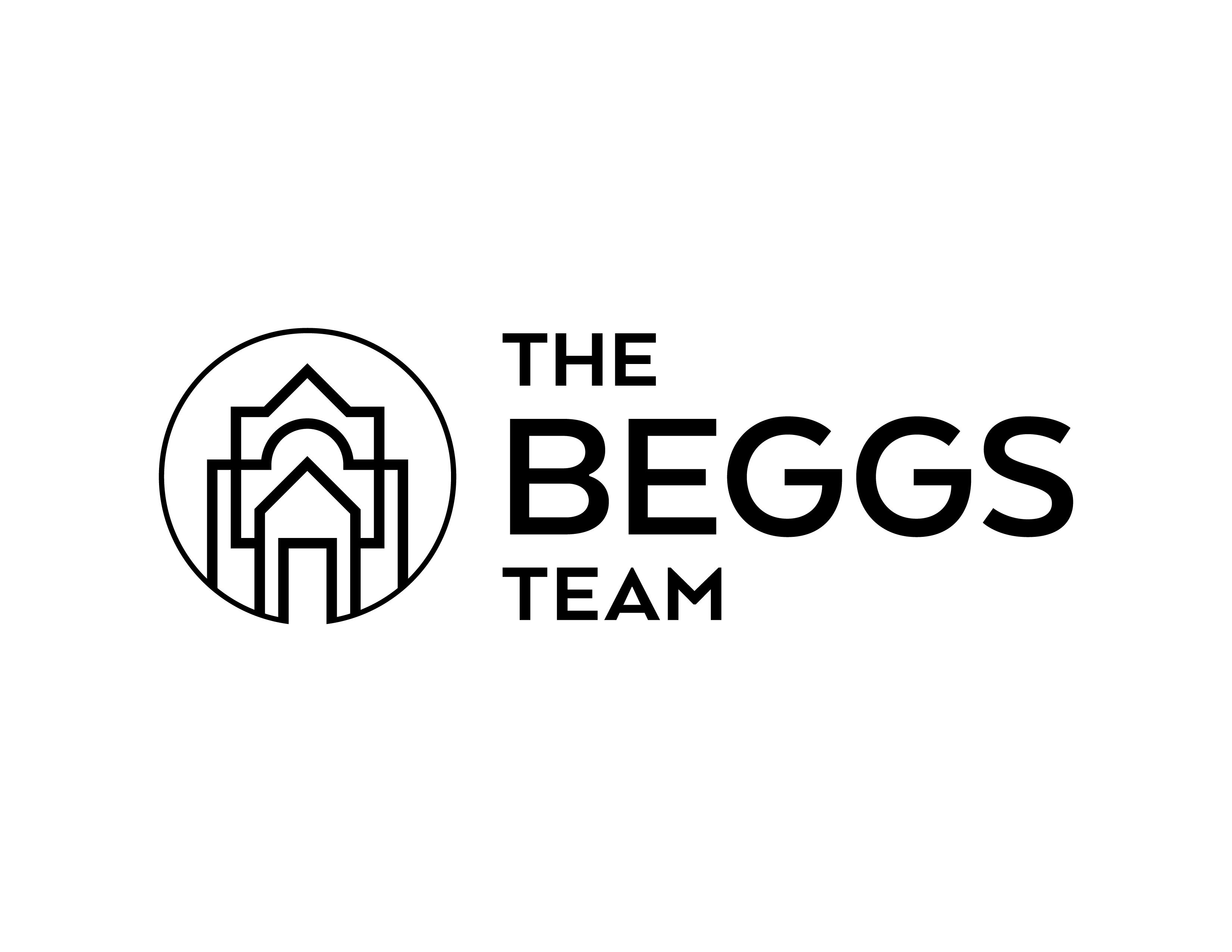 The Beggs Team at Sothebys International Realty logo