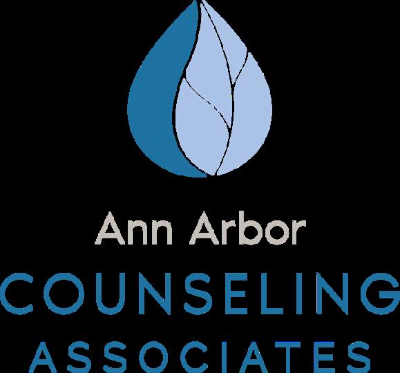 Ann Arbor Counseling Associates logo