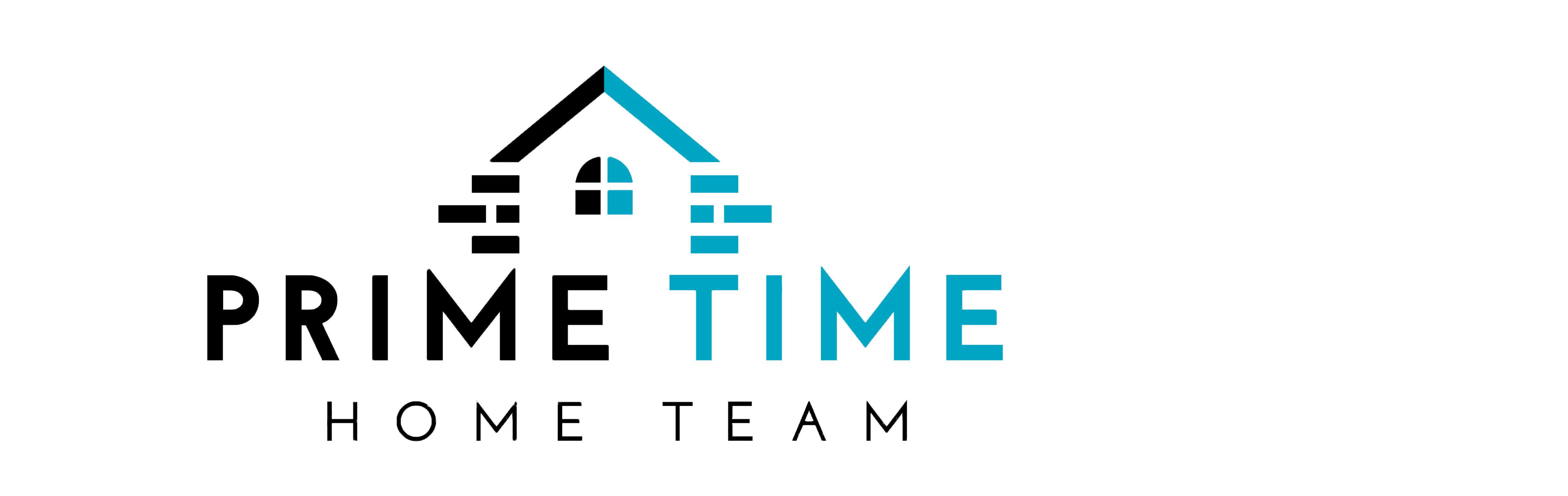 Prime Time Home Team logo