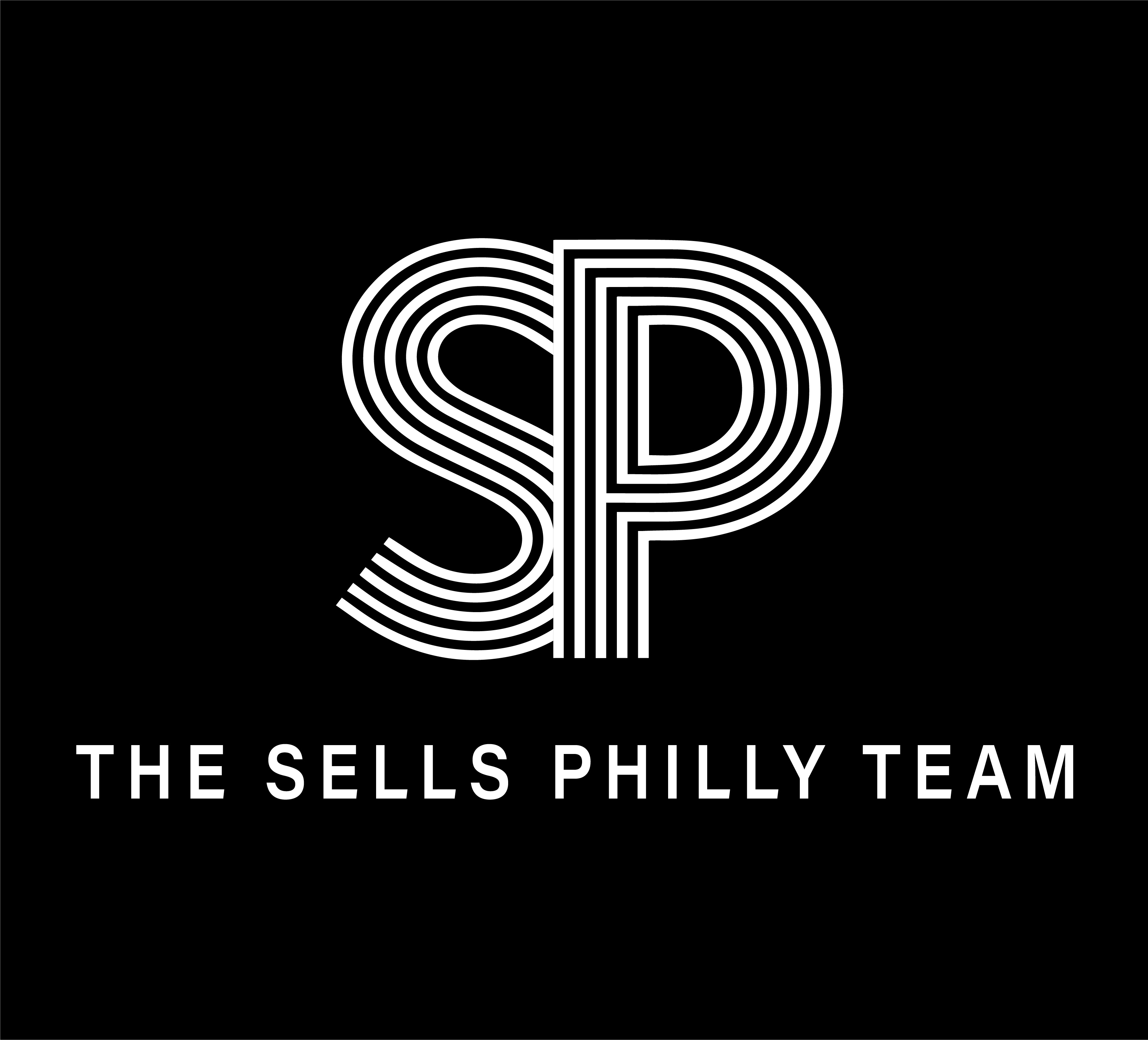 Stephen Ferguson Real Estate at Compass Real Estate Philly logo