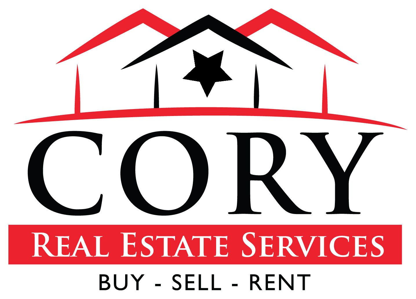 Cory Real Estate Services logo