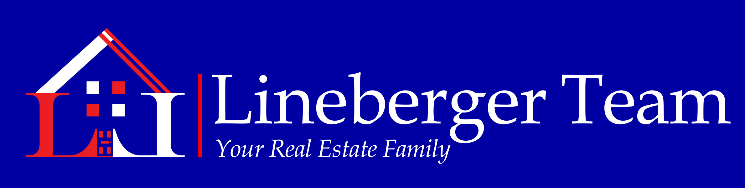 The Lineberger Real Estate Group logo