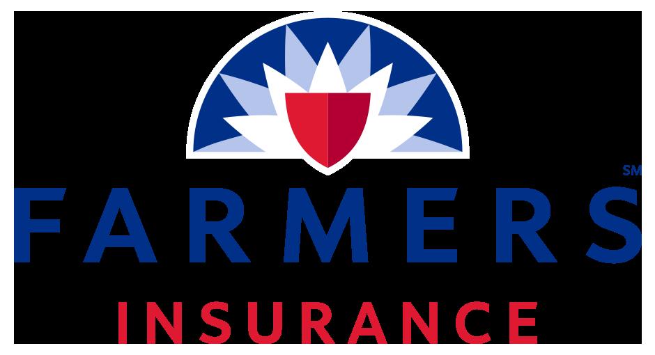 Farmers Insurance District 07 logo