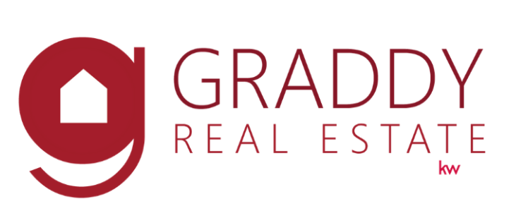 Graddy Real Estate - Keller Williams Realty logo