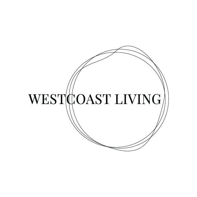 WestCoast Living Real Estate Group logo