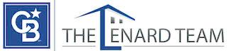 The Lenard Team at Coldwell Banker logo