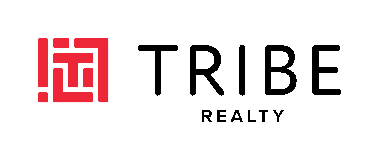 Tribe Realty logo