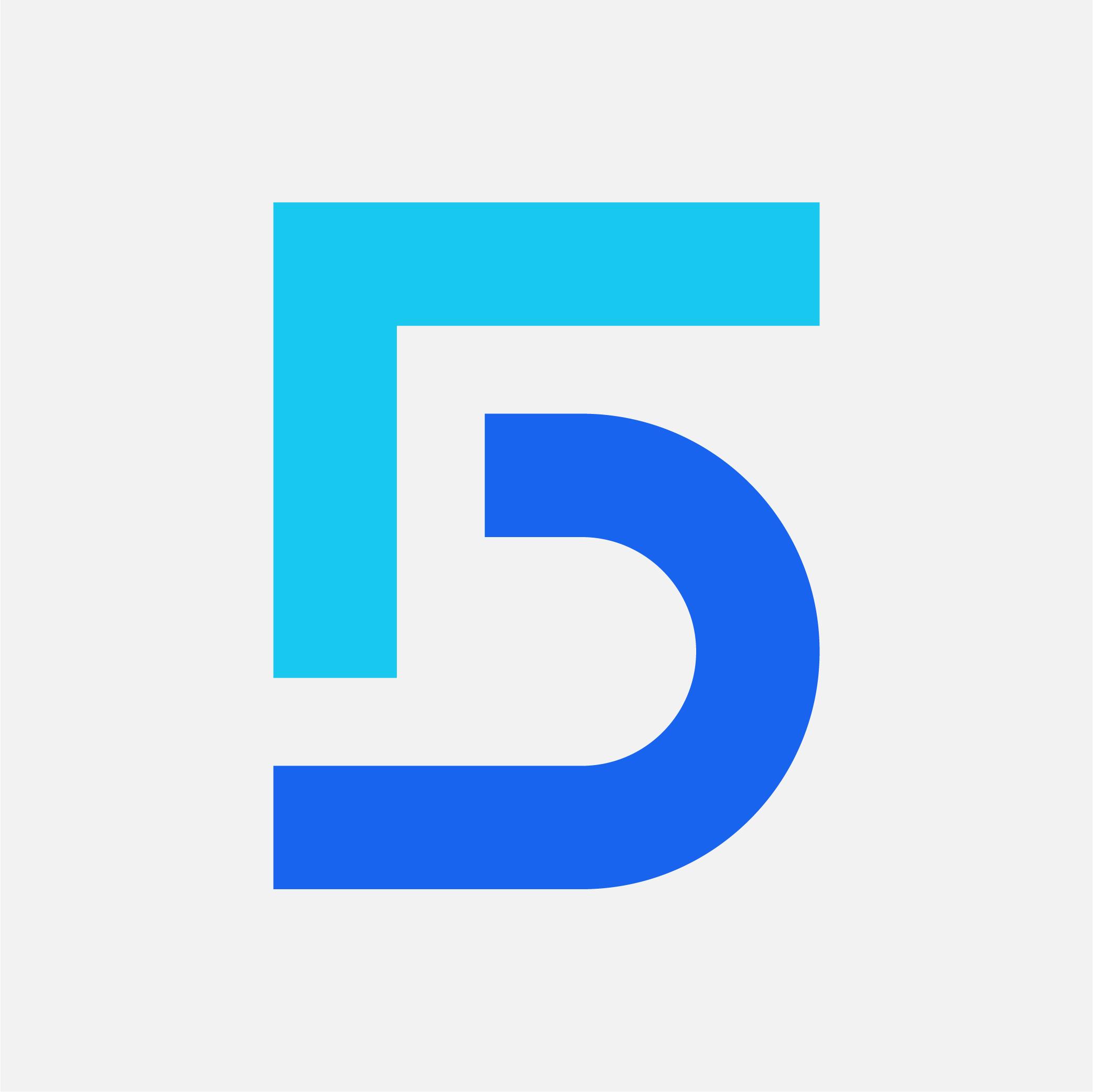 F5 Mortgage LLC logo