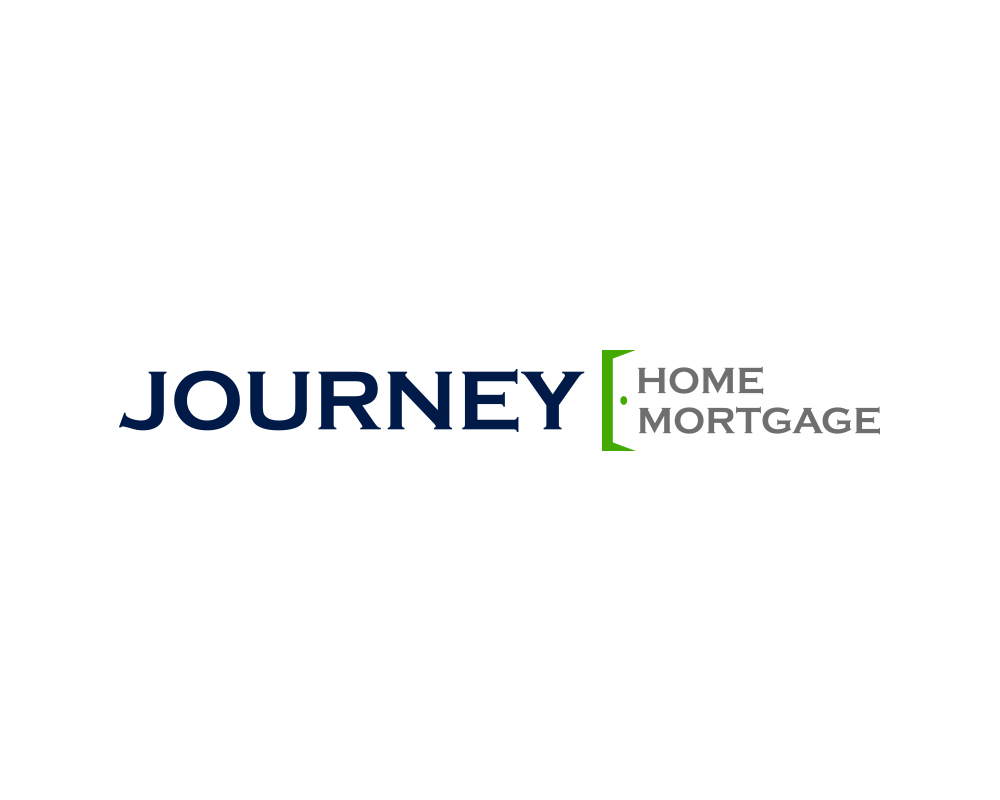 Journey Home Mortgage logo