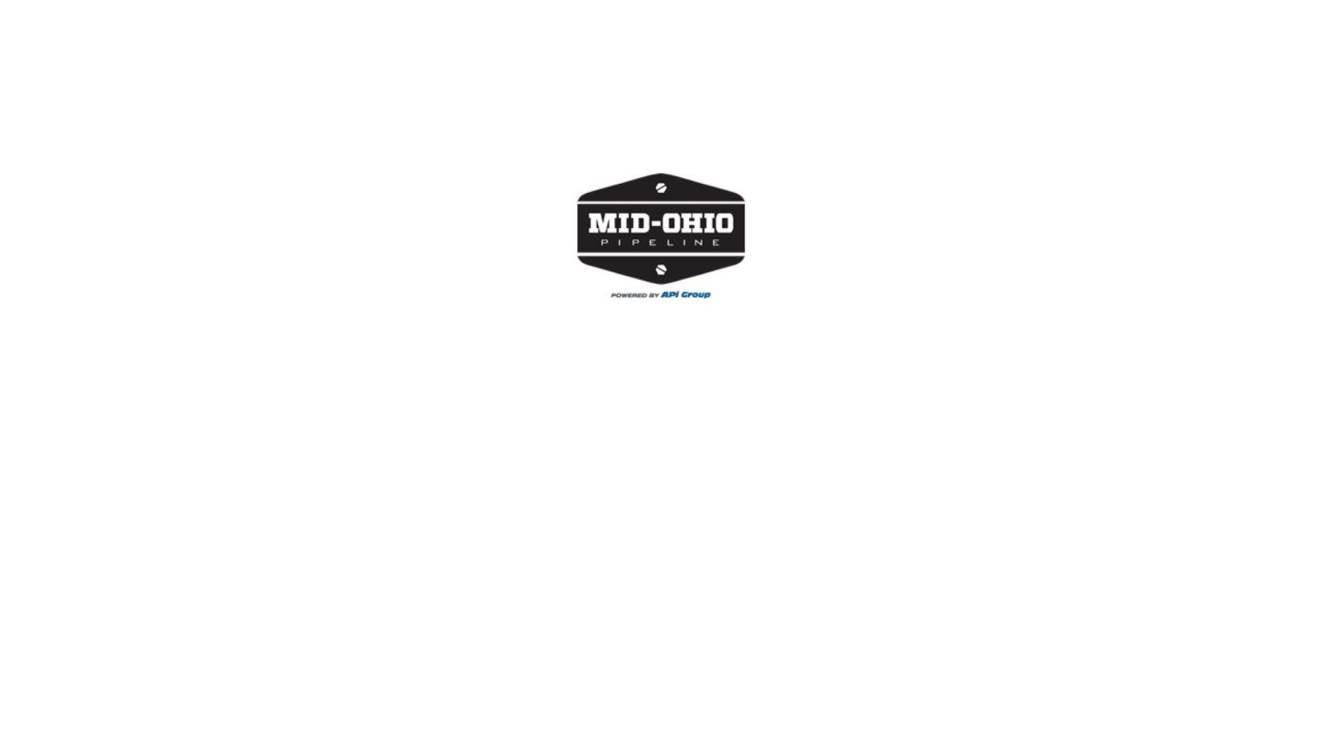 Mid-Ohio Pipeline Services logo