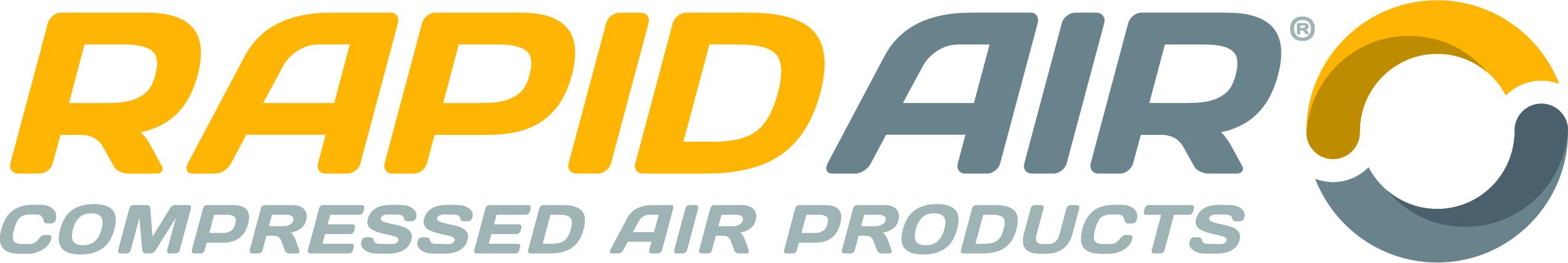 Engineered Specialties, LLC logo