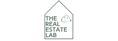 The Real Estate Lab logo