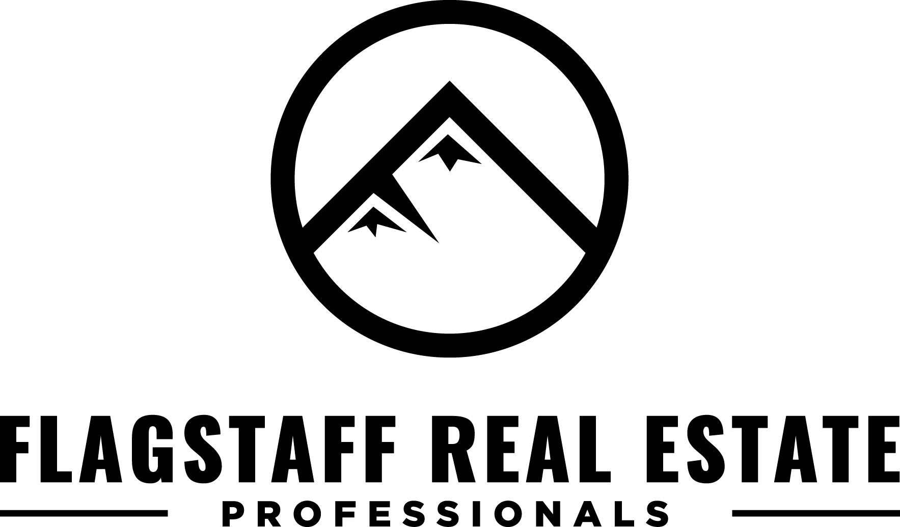 Flagstaff Real Estate Professionals logo