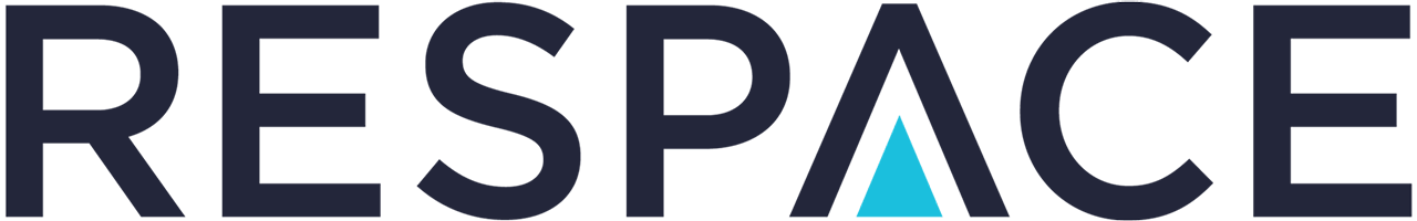 Respace logo
