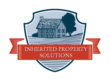 Inherited Property Solutions logo