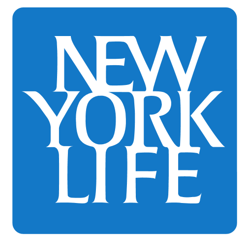 New York Life Hawaii logo