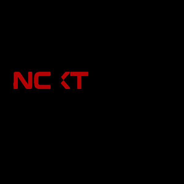 Next Move | Nation's Capital logo