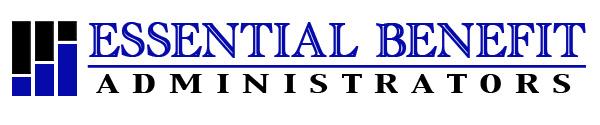 Essential Benefit Administrators logo