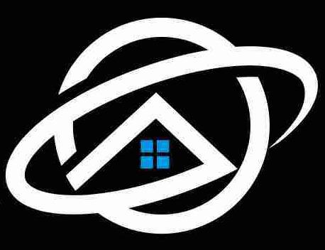 Orbit Properties logo