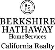BHHS - Dave Corey logo