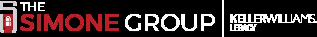 The Simone Group Keller Williams logo