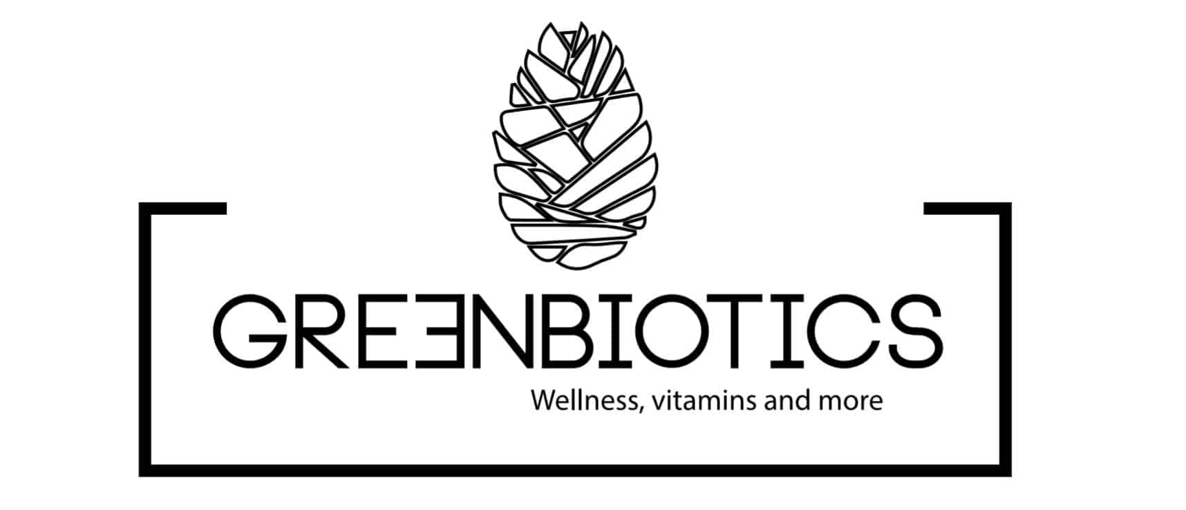 GreenBiotics logo