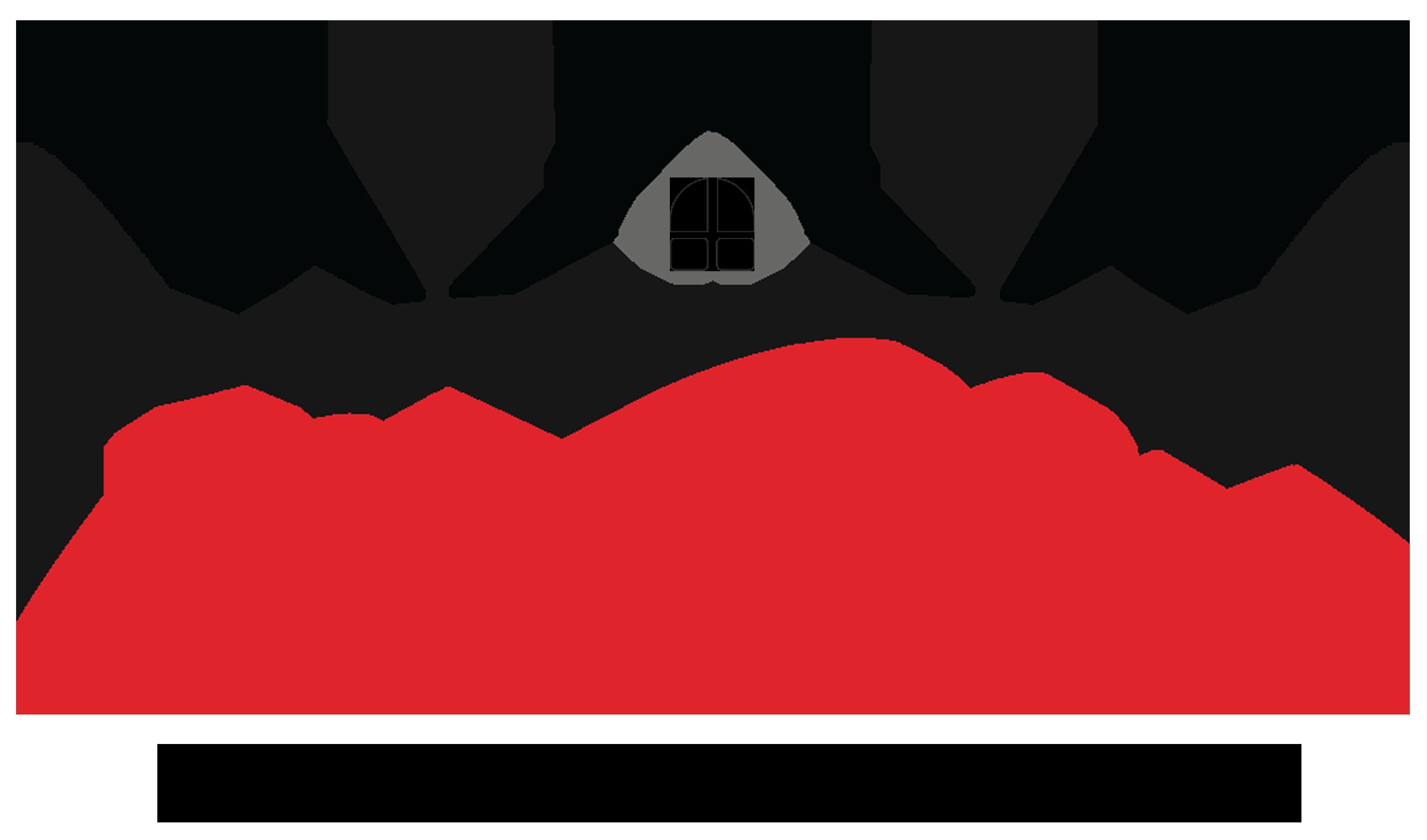 1st Class Real Estate  logo